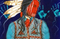 Oglala Dreams